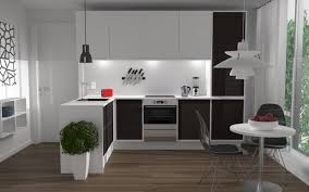 kitchen model kitchen free 3d models download free3d