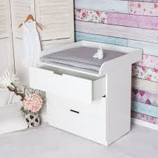 Changing Table Top Xs Extraround Changing Table Top For Ikea Nordli Dresser With