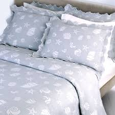 Coverlet Bedding Sets Clearance Clearance Touch Of Class Bedding Touch Of Class