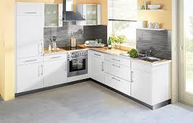 Wood Floor In Kitchen by Cork Flooring In Kitchen Install Kitchen Flooring Installation