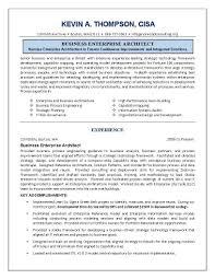 best engineering resume samples best ideas of performance engineer sample resume with form best ideas of performance engineer sample resume with form