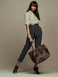 mng by mango mng by mango for jcpenney fall 2010 lookbook the budget