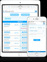 Icd 9 Conversion Table Isearch App Icd9 To Icd10 Conversion