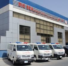 hiace ambulance toyota hiace ambulance toyota hiace suppliers and