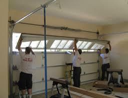 columbus ohio garage doors replacement garage door panels garage door panel replacement in