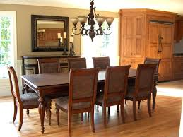 modern formal dining room sets furniture home modern formal dining room furniture large painted