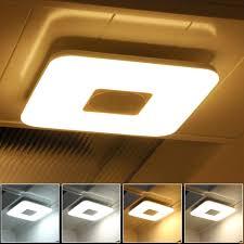 Schlafzimmer Lampe Led Dimmbar Led Lampen Dimmbar Wohnzimmer Heiteren Auf Ideen Zusammen Mit Lampe 5