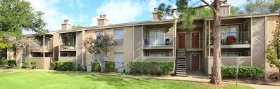 Rental Homes In Houston Tx 77077 Westchase Estates Apartments Apartments In Houston Tx