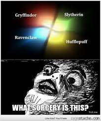 Hogwarts Meme - 125 of the best harry potter memes movies galleries paste