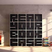 homemade bookshelf ideas home design