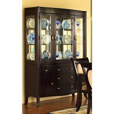 Decorating Dining Room Buffets And Sideboards Bathroom Lovable Christmas Dining Room Idea Buffet Home Glass