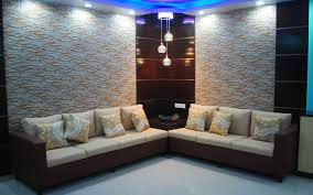 home interiors furniture woodjunction home interiors furniture store in kolkata interior