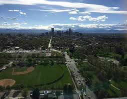 the penthouses of the denver area denver co real estate homes