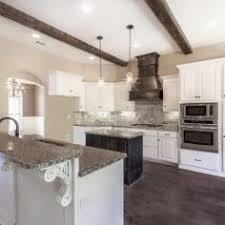 butterfly beige granite close up kitchen ideas pinterest