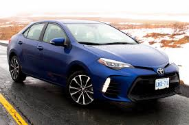 lexus v8 corolla for sale 2017 toyota corolla xse review u2013 a little respect