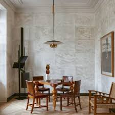 dining room parisian dining room for inspiring your home