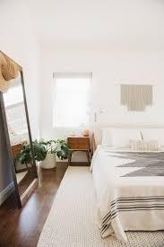 bedrooms ideas best 25 modern bohemian bedrooms ideas on modern boho