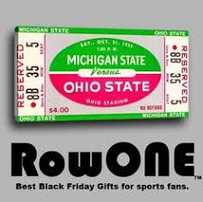 best black friday airfare deals black friday gift ideas football ticket mugs made from