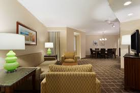 CommanderInChief  San Diego Presidential Suites - Two bedroom suites in san diego