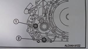 100 nissan altima transmission repair manual 2016 nissan