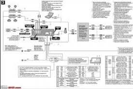 sony cdx gt55uiw wiring diagram sony wiring diagrams