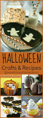 Fall Halloween Crafts by 118 Best Halloween Ideas Images On Pinterest