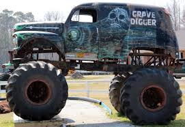grave digger monster truck fabric grave digger wild trucks frogsview u0027s blog