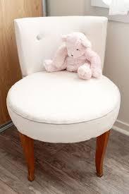coin bébé chambre parents aménager un coin bébé dans une chambre parentale conseils et idées