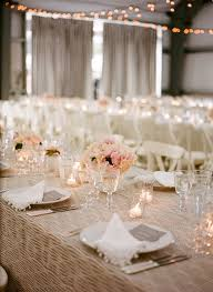 131 best pink and white wedding images on pinterest marriage