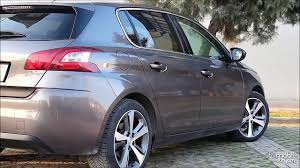 peugeot turbo 308 test nissan juke 1 2 turbo 2014 video dailymotion