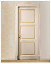 porte in legno massello porte in legno massello