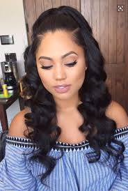 black senior hairstyles pin by i heart hair inc on just heart this do pinterest nice