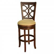 Ideas For Ladder Back Bar Stools Design Furniture Charming Extra Tall Bar Stools For Home Accessories