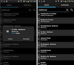 mp3 downloader android 25 downloader apps free