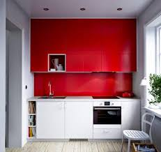this is latest collection of ikea kitchen units designs and