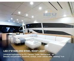 led ceiling dome light 12v led ceiling lights 12v led ceiling light fittings viralmind club