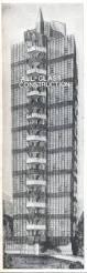 8 best fllw st mark u0027s tower images on pinterest frank lloyd