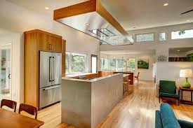 Design House Furniture Gallery Davis Ca Work With Us Mak Design Build