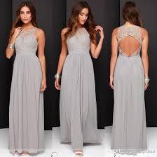 grey bridesmaid dresses 2017 country cheap grey bridesmaid dresses for wedding