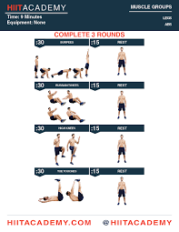 burpees burpees burpees hiit academy hiit workouts hiit