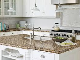 kitchen modern grey marble rectangle high gloss kitchen