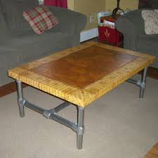 Make Your Own Coffee Table by Build A Diy Coffee Table Basic Making Your Own Book By Project