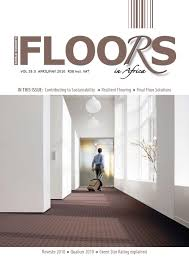 floors in africa jnl 3 u002710 by media in africa issuu