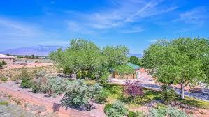 Zip Code Map Albuquerque by Westside Northwest Albuquerque Homes And Real Estate Venturi