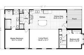 Breeze House Floor Plan Confortable Most Beautiful Houses World Pool Idea Architecture