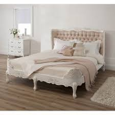 best 25 wooden queen bed frame ideas on pinterest wooden bed
