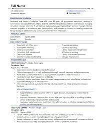 Example Of Core Competencies In Resume Nysc Cv Rewrite Offer View Exceptional Cv Samples Here