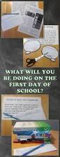 1752 best classroom ideas images on pinterest teaching ideas