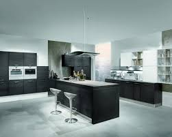 Designed Kitchen Appliances Watermark Kitchens Exhibitors Sky House Design Centre
