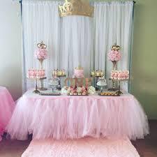 princess birthday party ideas princess birthday birthday party